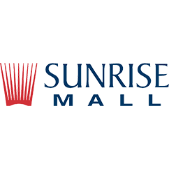 mall-logo-fixed